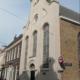 Trinitatiskapel te Dordrecht
